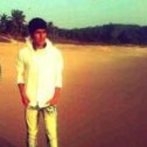 DJ Ke's avatar