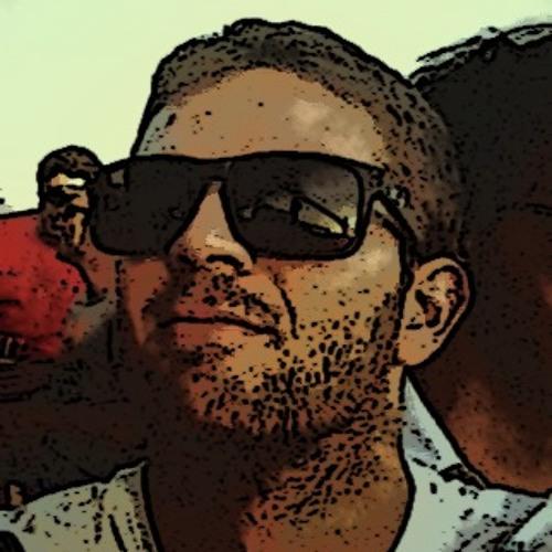 Khabibs's avatar