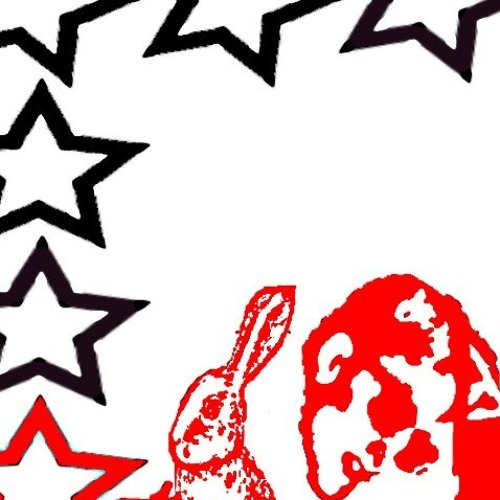 OLEG ILI's avatar