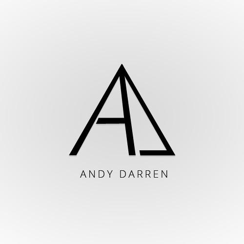 Andy Darren's avatar