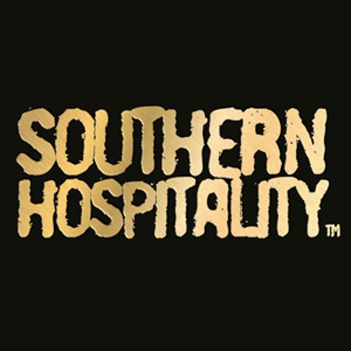 Southern Hospitality djs's avatar