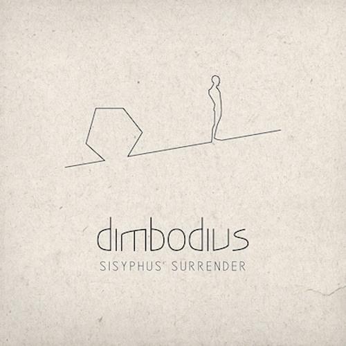 dimbodius's avatar