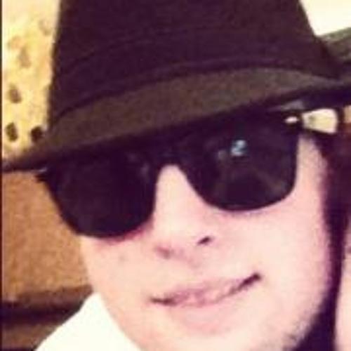 Milos Blanco Grujic's avatar
