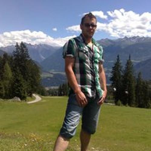 Erwin Kielnhofer's avatar