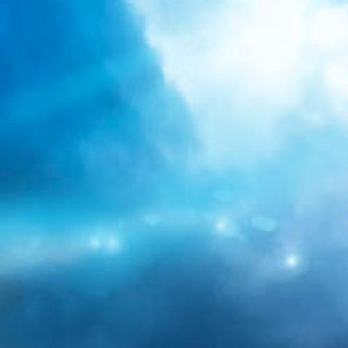 fosterbuum's avatar