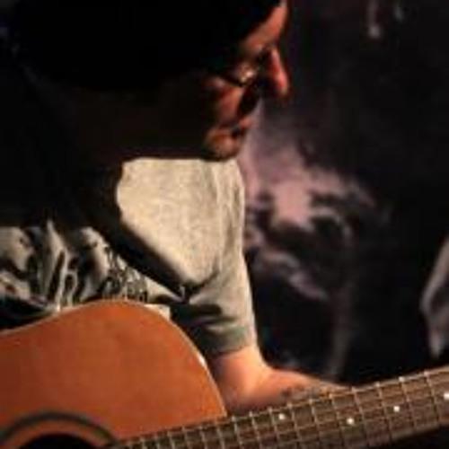 Marek Januszkiewicz's avatar