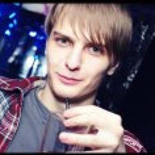 Vladislav Podolyakin's avatar