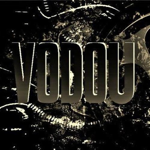 Vodou-Digitals3's avatar