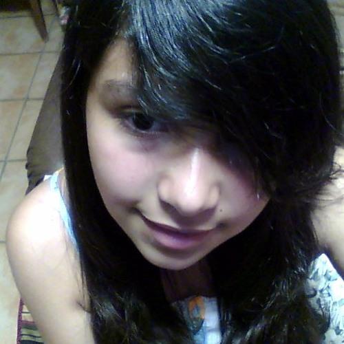 cfo117's avatar