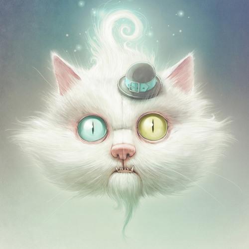 7inN's avatar
