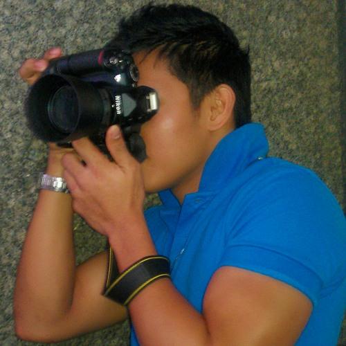user431227029's avatar