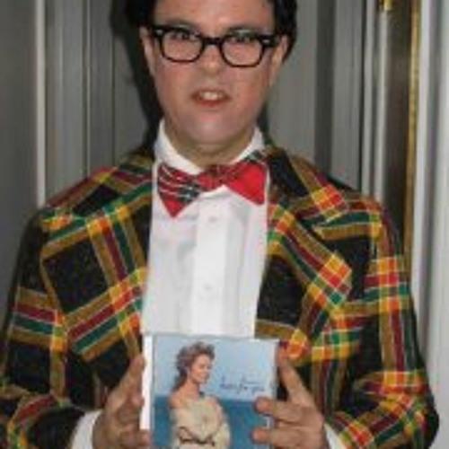 Wrigley Tinn's avatar