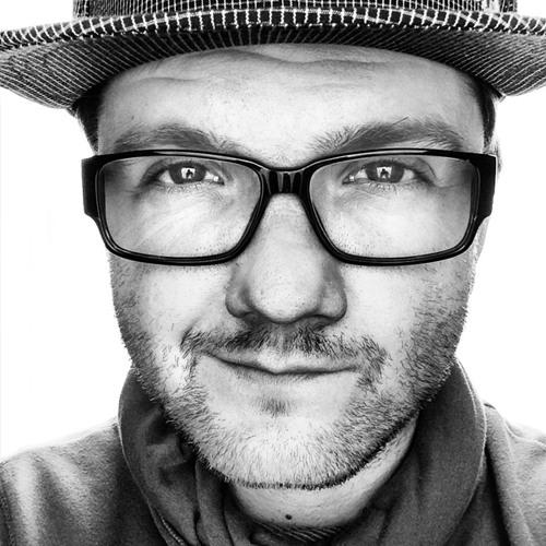 bartoszpussak's avatar