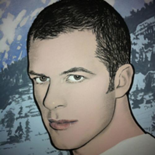 Cellino HU's avatar