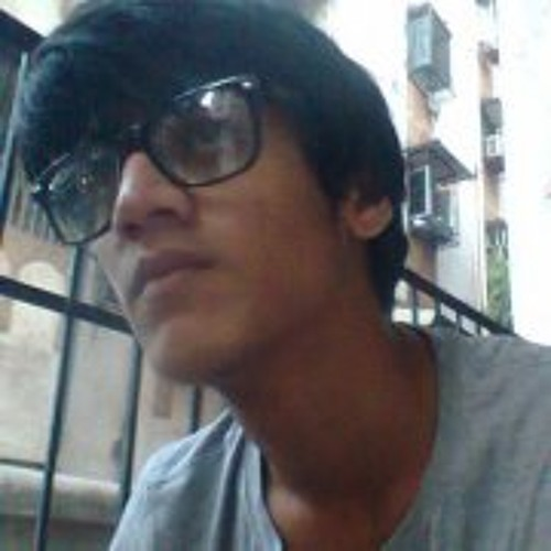 Tejas Desurkar's avatar