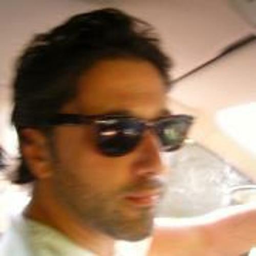 Giorgio Galante's avatar