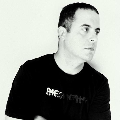 Macex's avatar