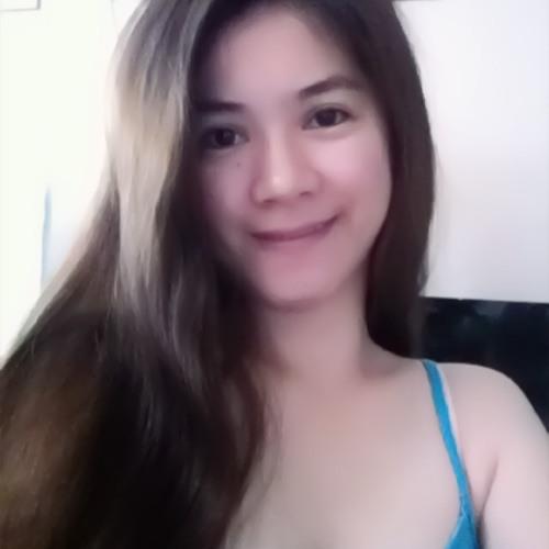 dearjoy27's avatar