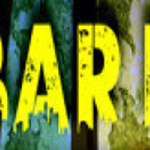 F.U.B.A.R HI-FI's avatar
