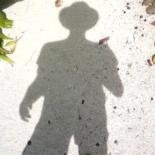 bibert's avatar