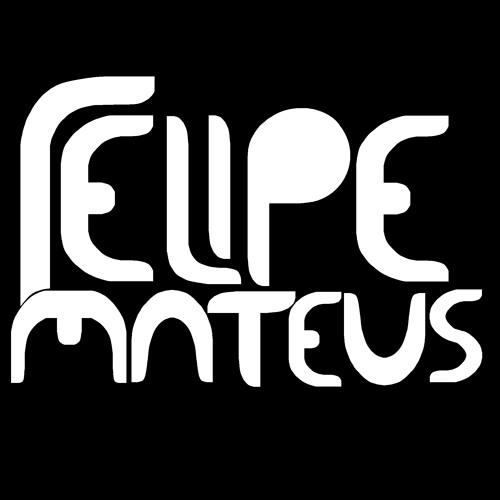 Felipe Mateus  .'s avatar