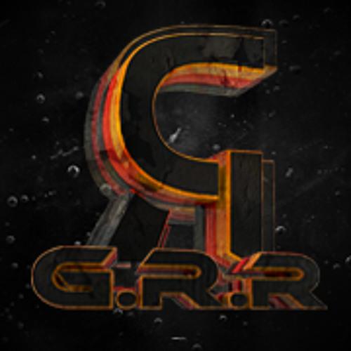 Get Raged Records's avatar