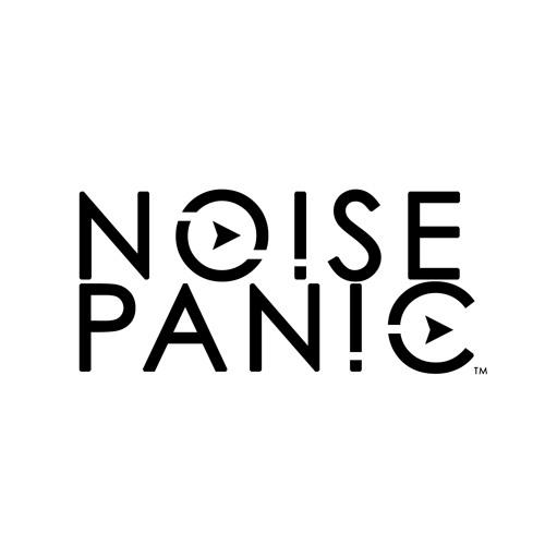 NoisePanic's avatar