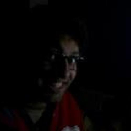 Ali Jafri 2's avatar