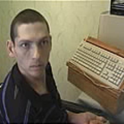 32-rus.ucoz.ru's avatar