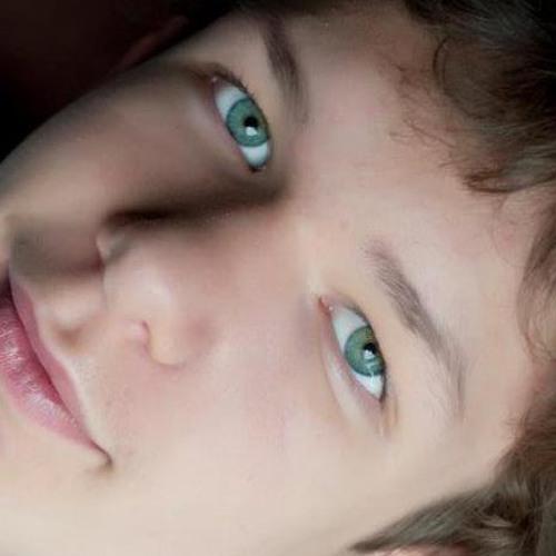 Gyuri Ledniczky's avatar