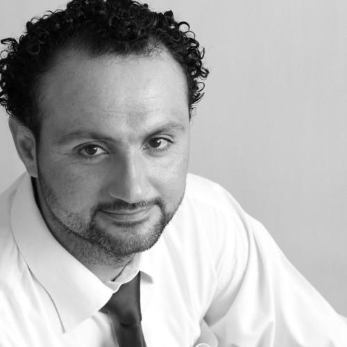 Salim DADA's avatar