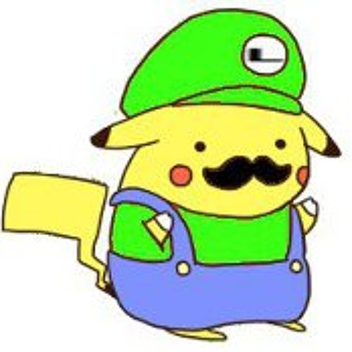 Paz Yeger's avatar