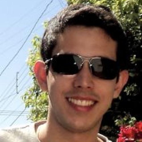 Junior Lima 27's avatar