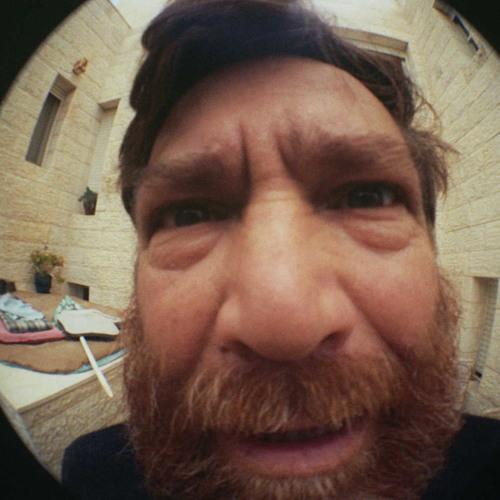 Jesse Bulow's avatar