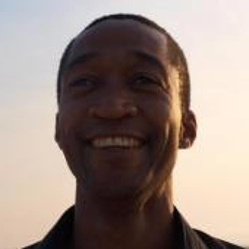Robertfl's avatar