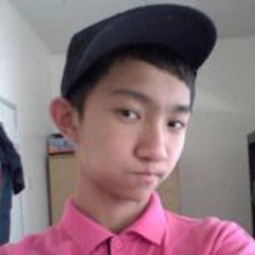 Pinky Zaii's avatar