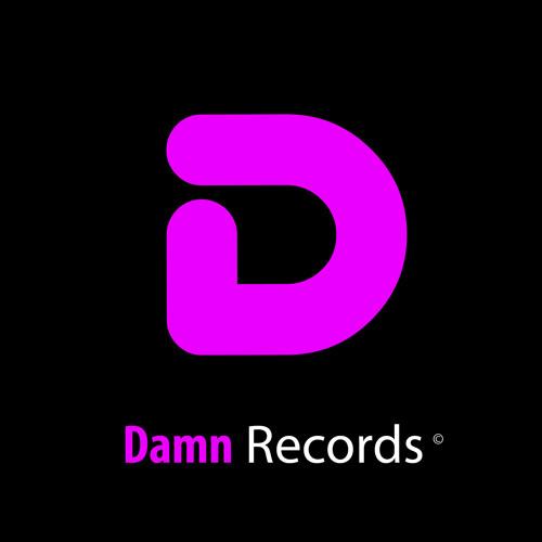 DamnRecords's avatar