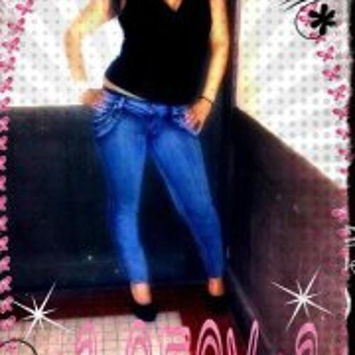 Du Zacatecaz's avatar