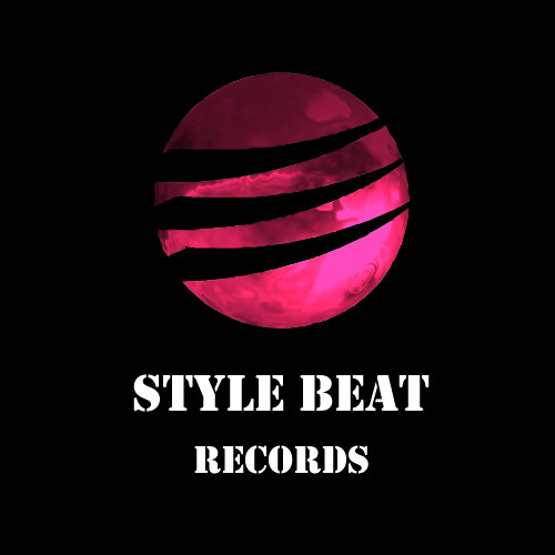 Style Beat Records -Label's avatar