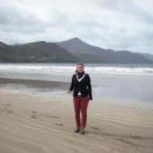 Laura Miningham's avatar
