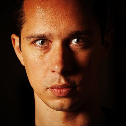 Greg Starx's avatar