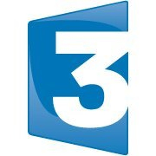 France 3 Auvergne's avatar