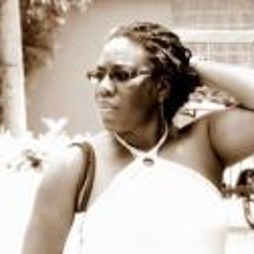Clarrissa Hazel's avatar