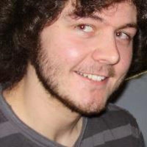 JLeW's avatar
