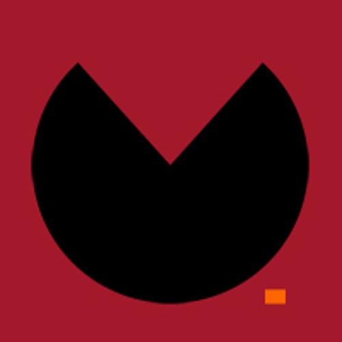 VONK works's avatar