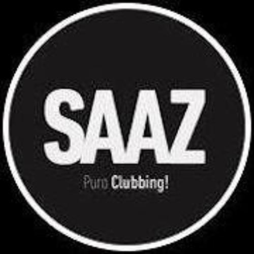 SAAZ (Barcelona)'s avatar