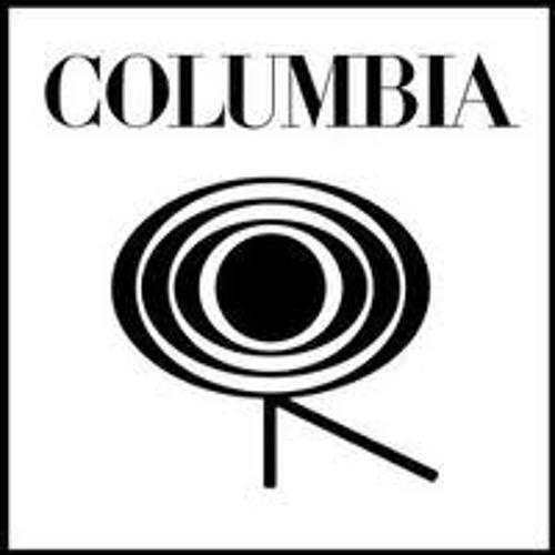 Columbia Records's avatar