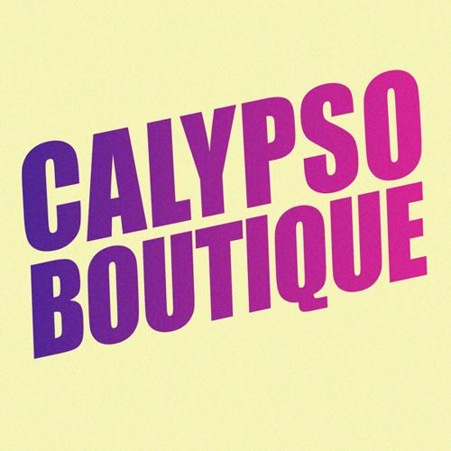 Calypso Boutique's avatar