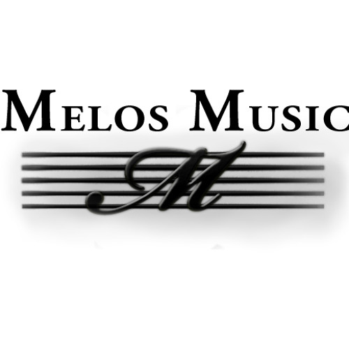 Melos Music's avatar