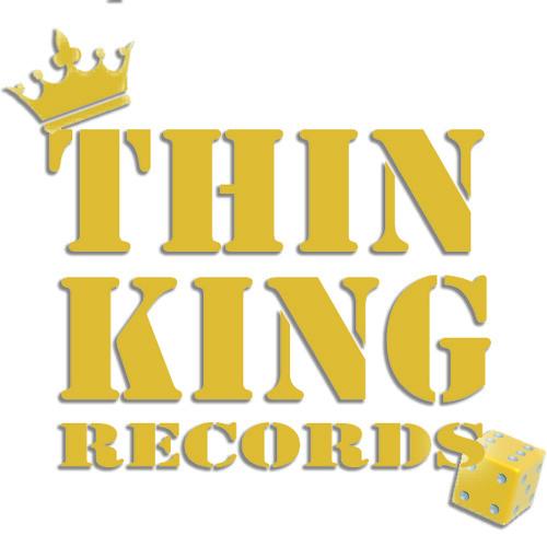 THIN KING RECORDS's avatar